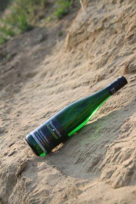 Grüner Veltliner Ried Sandgrube