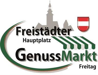 Genussmarkt Freistadt 24.8