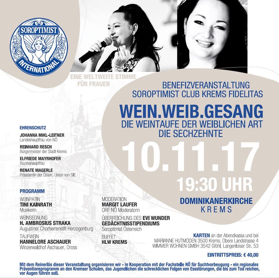 Wein.Weib.Gesang 2017